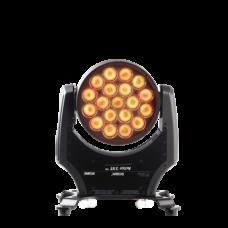 ROBIN Актер 3 ST - заливающий LED прибор