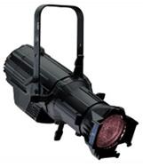 профильный LED прибор Selador Desire Lustr+