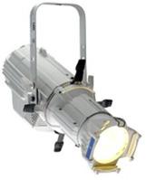 профильный LED прибор Selador Desire Studio Tungsten