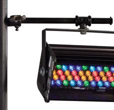 LED панель Vivid