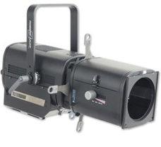 Светодиодный профильный прожектор ZEP 643