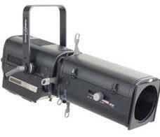 Светодиодный профильный прожектор 641 SX