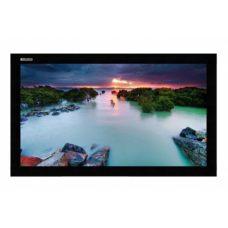 Натяжной проекционный экран Lumien Cinema Home 182x311 см