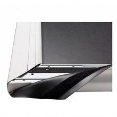 Натяжной проекционный экран Projecta FullVision 344x550 см-1