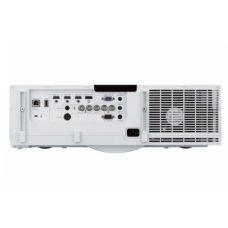 Проектор инсталляционный NEC PA522U-1