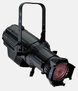 Профильные LED приборы